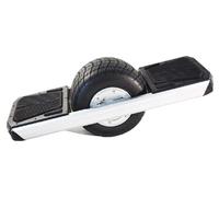 Ecodrift Onewheel