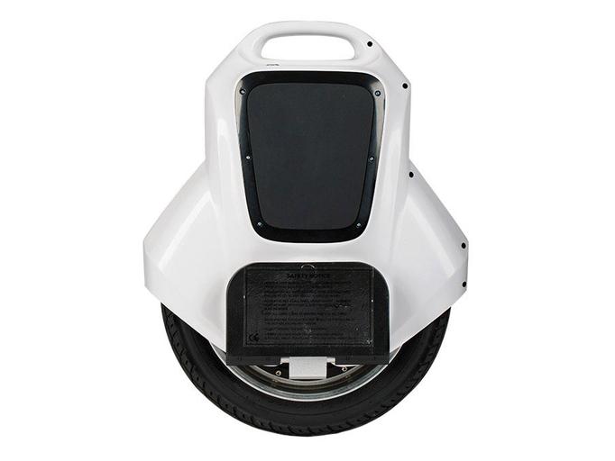 Моноколесо Ecodrift Q6 Max