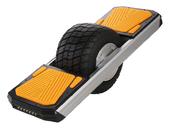 Гироскейт El-sport Trotter Onewheel 750 W - Фото 0