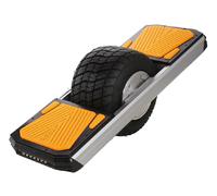 El-sport Trotter Onewheel 750 W