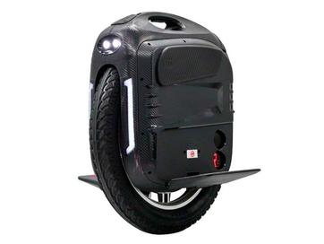Моноколесо GotWay (Begode) RS HS 1800Wh