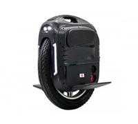 GotWay (Begode) RS HT 1800Wh 100V