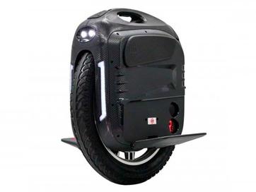 Моноколесо GotWay (Begode) RS HT 1800Wh 100V