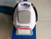 Моноколесо Gotway Luffy 10 200Wh - Фото 7