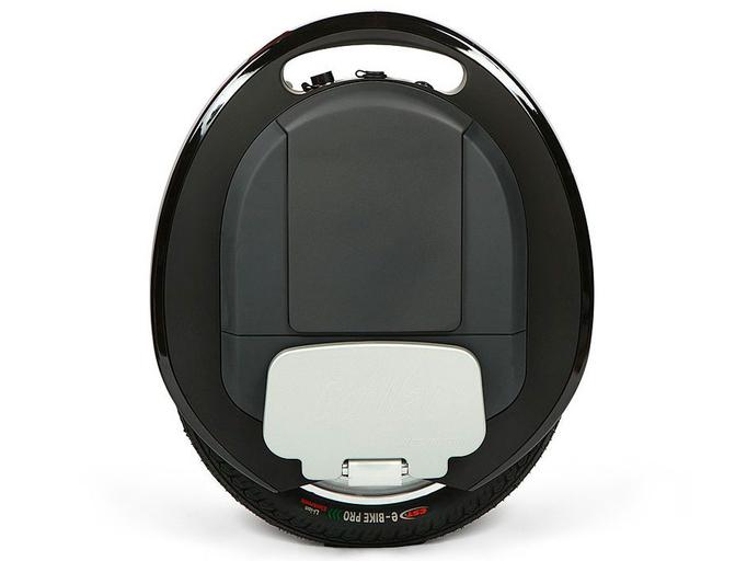 Моноколесо GotWay MCM4 HS 520Wh
