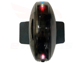 Моноколесо GotWay MCM5 800Wh 84V Black - Фото 7