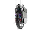 Моноколесо GotWay Msuper X без батареи 100V - Фото 0
