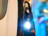 Моноколесо GotWay Mten3 512Wh 84V White - Фото 3
