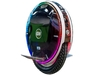 GotWay Nikola 650Wh 84V Black