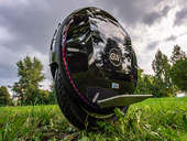 Моноколесо GotWay Nikola Plus 1845Wh 100V - Фото 1