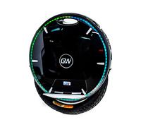 GotWay Nikola Plus 2100Wh 84V