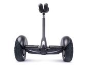 Гироскутер Hoverbot mini Robot - Фото 6