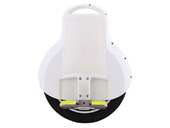 Моноколесо Hoverbot Q-3C - Фото 4