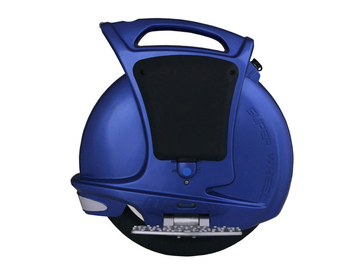 Моноколесо Hoverbot S11