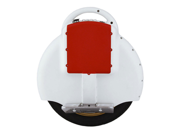 Моноколесо Hoverbot S2
