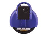 Моноколесо Hoverbot S3 - Фото 0