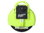Моноколесо Hoverbot S-3BL - Фото 0