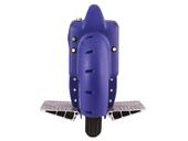 Моноколесо Hoverbot S-3BL - Фото 10
