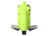 Моноколесо Hoverbot S-3BL - Фото 16