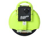 Моноколесо Hoverbot S-3BT - Фото 0
