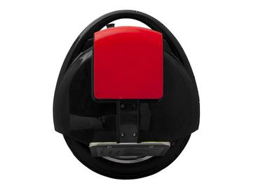 Моноколесо Hoverbot S5