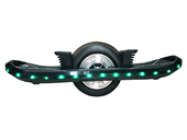 Электроскейтборд Hoverbot UB-1 - Фото 0