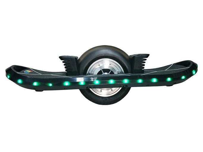 Электроскейтборд Hoverbot UB-1