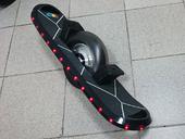 Электроскейтборд Hoverbot UB-1 - Фото 3