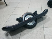 Электроскейтборд Hoverbot UB-1 - Фото 4