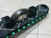 Электроскейтборд Hoverbot UB-1 - Фото 5