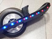 Электроскейтборд Hoverbot UB-1 - Фото 6