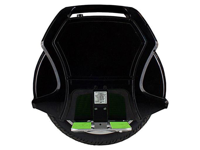Моноколесо Hoverbot X-8