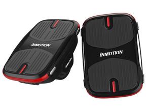 Inmotion X1