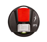 IPS 101