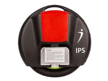 Моноколесо IPS 101