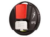 Моноколесо IPS 101 - Фото 3