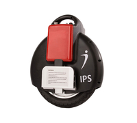 IPS 103