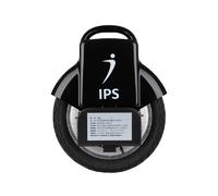 IPS 112