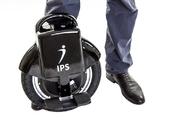 Моноколесо IPS 112 - Фото 3