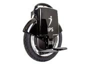 Моноколесо IPS 112 - Фото 6