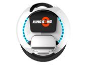 Моноколесо KingSong 16 680 WH - Фото 0
