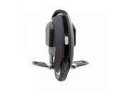 Моноколесо KingSong KS16S 840Wh V2 Rubber Black - Фото 1