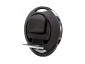 Моноколесо KingSong KS16S 840Wh V2 Rubber Black - Фото 2