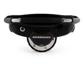 Электроролики Koowheel S1 Hovershoes - Фото 2