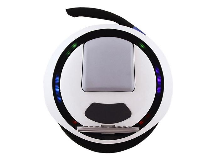 Моноколесо Ninebot ONE E