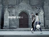 Моноколесо Ninebot ONE S2 - Фото 21