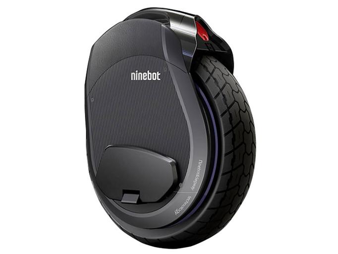 Моноколесо Ninebot One Z6