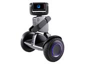 Робот Segway Ninebot Robotics Loomo - Фото 1