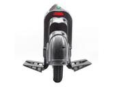 Моноколесо Rockwheel GT14 - Фото 1