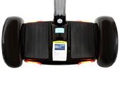 Мини-сигвей Smart A8 (10 дюймов) - Фото 9